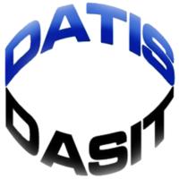 datis logo